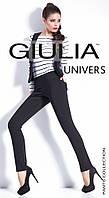 Леггинсы Giulia Univers 01