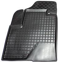 Водительский коврик для Hyundai Santa Fe (5 м) с 2007-2012