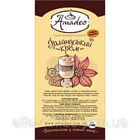 Как создают ароматизированный кофе