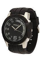 Часы спортивные для мужчин NDM308a