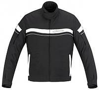 """Куртка Alpinestars T-FUEL  BLACK текстиль """"L"""", арт. 3202512 10, арт. 3202512 10"""