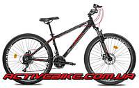 """Велосипед горный Ardis HAWK 27,5"""" MTB AL."""