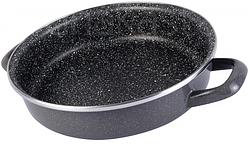 Кастрюля Vitrinor K2 2 л 20 см (2105859)