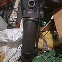 Гидроцилиндр силовой Т-150 ЦС-125
