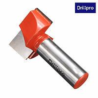 Drillpro RB5 дноочистительных Dado Фреза деревообрабатывающая обнажая нож Резак Совместную тенонова