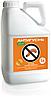 Инсектицид Антигусень (Карате Зеон) 5л