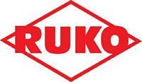 RUKO GmbH в Украине - официальный дистрибьютор ТОВ ДОЙЧ Инструмент
