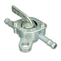 Бензин газ топливный кран включения/выключения переключателя встроенный спускной кран клапан мотоцикла ATV квадроцикл