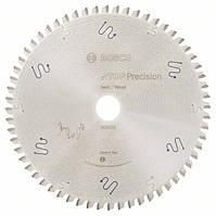 Диск пильный Bosch Wood PRO 305x30x72T
