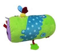 Многофункциональная детская игра ребенка подъем подушки развивающие игрушки