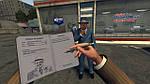 L.A. Noire: The VR Case Files получила дату выхода