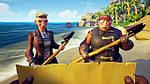 Дату выхода Sea of Thieves, возможно, объявят на The Game Awards 2017