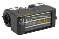 Дополнительный обогреватель салона автомобиля 24 вольт 2-х моторный
