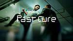 Авторы Past Cure прокомментировали игровой процесс
