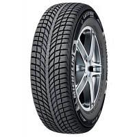 Michelin Latitude Alpin 2 235/65 R19 109V XL