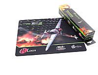 Игровая поверхность ProLogix MP-Speed 400 War.
