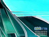 Паронит ПМБ 1,0мм (ГОСТ 481-80), фото 1