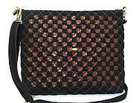 Джинсовая сумочка Франка, фото 1