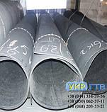 Пароніт ПМБ 1,5 мм (ГОСТ 481-80), фото 4