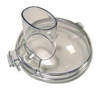 MS-5966919 - Крышка основной чаши кухонного комбайна Moulinex