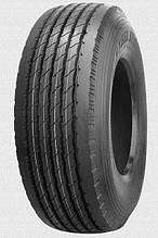 Шины грузовые 385/65R22.5 Sportrac SP395 160K Прицеп