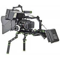 Профессиональный комплект Lanparte Professional DSLR Kit V1 (PK-01), фото 1
