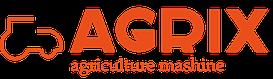 Agrix. Интернет-магазин сельскохозяйственной техники