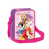 Сумка Starpak DISNEY PRINCESS 312499