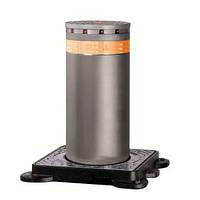 Автоматический боллард из нержавеющей стали  Faac J275HA V2 H800 INOX