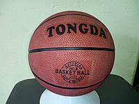 Мяч баскетбольный Tongoa №5
