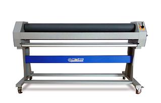 Ламинатор широкоформатный MEFU MF-1700B5