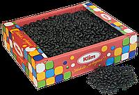 "Драже ""Ядро подсолнечника в какао"" 1,8кг Клим"