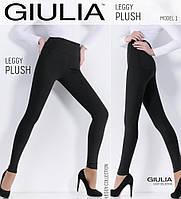 Леггинсы Giulia Leggy Plush 1