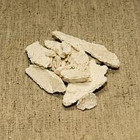 Макуха кокосу, 1 кг
