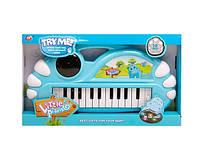 Пианино (67-06 J пианино)