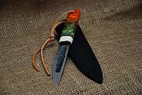 """Нож """"Якутский"""", N690 (наличие уточняйте)"""