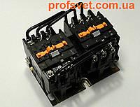 Контактор ПМЛ-3500 реверсивный пускатель 40А, фото 1