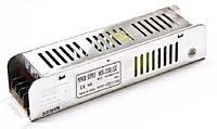 Блок питания 150W 12V для LED ленты 12,5А MS-150-12