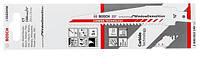 Полотно сабельное Bosch Endurance for Window Demolition S 956 DHM (10 шт.)