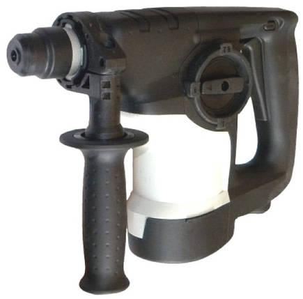 Перфоратор сетевой TITAN П800-28, фото 2
