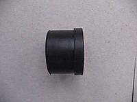 Втулка ушка пружины (ПАЗ-3205-2903046)