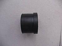Втулка ушка пружины (ПАЗ-3205-2903046), фото 1