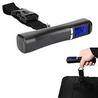 ЖК электронный повязку портативный масштаба 40kg/10g емкость рука перевозки багажа весом устройство цифровой