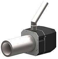 Пеллетная горелка KIPI ROTARY 70 kWt + ecoMax850