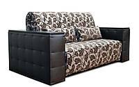 Диван-кровать Престиж 160 Classic (ТМ Novelty) Бесплатная доставка