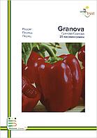 Семена перца Гранова 20 шт ИС мет.уп.