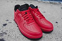 Кроссовки Nike Air Force 1 315122-613