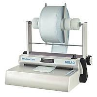Упаковочная машинка MELAseal 200 MELAG