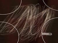 Как удалить царапины на плите со стеклянной поверхностью