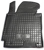 Водительский коврик для Kia Cerato с 2013-